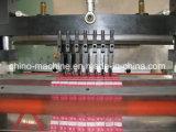 De ultrasone Machine van de Zitting van het Etiket (ys-0088)