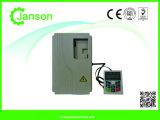 Inversor variable VFD del mecanismo impulsor de la frecuencia del mecanismo impulsor trifásico de la CA