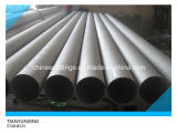 API Seamless inoxidable / aleación / Carbon Steel Pipes