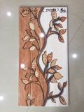 건축재료 도매 12 ' x24 부엌 세라믹 벽은 장식을 타일을 붙인다