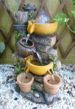 Dispositif de fontaine d'arden de la fontaine de GResinic (TM6035) (TM6033)
