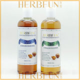 Todo el Natural Soap Nuts Liquid Soap para Veggies y Dishes Washing