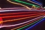Éclairage de bande de LED