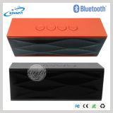 Горячий продавая стерео басовый диктор Bluetooth FM диктора Radio