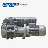 Pompe de vide lubrifiée de Hokaido pour la machine de moulage par injection (RH0200)