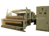 Slitting e Rewinding di carta Machine