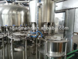 Mineral Water Machine / Mineral Water Machine
