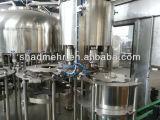 Mineral Water Machine / Mineral Water Machine