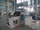 Three-Layers Rotary Commun-Extruding Die Film Blowing Machine (3SJ-G1000) (CE)