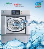 Les séries de XGQ lavent les machines constantes propres