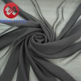 Шифоновая ткань (HY-CHIF001)