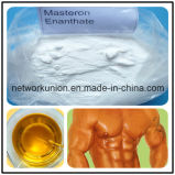 Injizierbares Anabolic Steroids 472-61-145 Drostanolone Enanthate 200mg/Ml