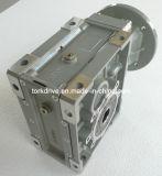 Caixa de engrenagens Helicoidal-Hipóide de Kpm