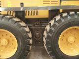 Classeur Py9220 de route de classeur de moteur du prix concurrentiel 220HP