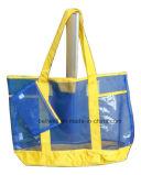 カスタム網のショッピング・バッグの方法戦闘状況表示板