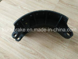 頑丈なBrake ShoeかCasting Brake Shoe 335 420 41 20/3354204120/Benz-170