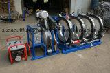 Sud315h de Plastic Machine van het Lassen van het Hulpmiddel van de Fusie