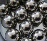 Bolas del carburo de tungsteno de la alta calidad