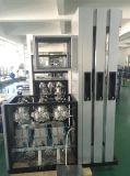 4개의 분사구 (RT-EG242) 연료 분배기를 가진 현대 모형 연료 분배기