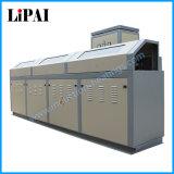 高周波誘導加熱のアニーリング機械
