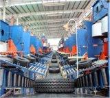 [كر تير] جديدة على عمليّة بيع [شنس] 100% جديدة [بسّنجر كر تير] مصنع