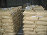 CPAM, Apam, Npam, poliacrilammide, per purificazione di acqua, (C3H5NO) N, rifornimento della fabbrica, fornitore di prezzi bassi,