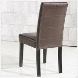 PU-Leder, das Stuhl-Hotel-Stuhl-Gaststätte-Stuhl (M-X1035, speist)