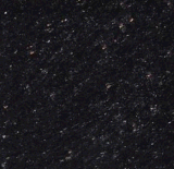 床及び壁600*600 800*800のためのGlomerocrystのPolishdeによって艶をかけられるセラミックタイル