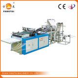 Воздушный пузырь Fangtai Ftqb-1000 & мешок EPE делая машину