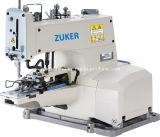 Zuker Juki Hight Drehzahl-Taste, die industrielle Nähmaschine (ZK1377, anbringt)