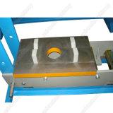Tipo de marco máquina movible económica de la prensa hidráulica de la potencia 200tons del cilindro (JMDYy200/30)