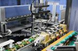 4000 flessen per Fles die van het Huisdier van het Uur de Automatische Makend Machine blazen