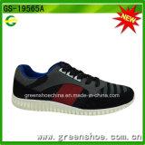 Chaussure courante sportive de sport d'hommes de mode de Greenshoe