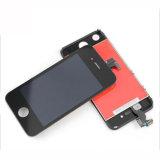 iPhone 4の表示画面のための工場価格LCDのタッチ画面