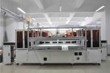 Voll automatischer Stringer der Solarzellen-Sch-650