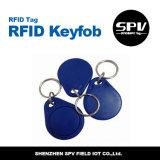 [رفيد] [أبس] مفتاح [فوب] [هف] يرمّز أنا [سلي] [إيس14443ا]