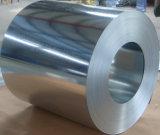 Dx51d Wholesale Baumaterial-Gi galvanisierten Stahlring