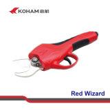 Koham 300W Power Tools Обход Электрический Садоводство Услуги для инструмента (KHAA10000-8)