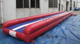 Air gonfiabile Gymnastics Mat Cheap Gymnastics Equipment da vendere