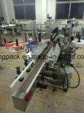 Double machine à étiquettes latérale de qualité