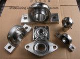 Sucp Sucf Sucfl Suctに耐えるステンレス鋼のピロー・ブロックの単位