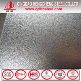 Antifinger Print Az150 Aluzinc Coated Galvalume Steel Coil