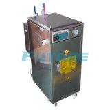 Nettoyer le prix électrique de générateur de vapeur fait d'acier inoxydable