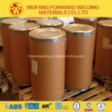 La fábrica exporta directo el alambre de soldadura hermético a los gases Er70s-6