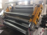 Machine Facer van Fingerless van Sf280 de Enige/de Machine van de Plooiing