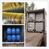 Adhésif sensible à la pression à base d'eau de prix bas fabriqué en Chine