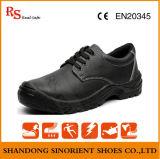 De hete Verkopende Lage Schoenen van de Veiligheid van de Besnoeiing voor Chili (RS5851)