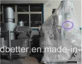 Промышленный мусоросжигатель отхода пакета, отсутствие черного мусоросжигателя дыма