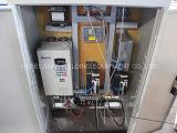 Máquina automática do soldador do engranzamento do reforço do melhor preço