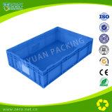 Tecnologia di standard dell'HP del recipiente di plastica dell'OEM